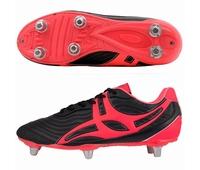 Nouvelles chaussures de rugby Gilbert pour enfant, modèle
