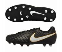 Nouvelles chaussures enfant Nike Tiempo Rio en version