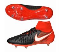 Nouvelles chaussures Nike Magista Onda II DF en version 6