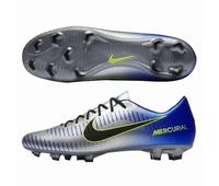 Nouvelles chaussures Nike Mercurial Victory VI en version