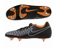 Nouvelles chaussures Nike Legend 7 Club SG à crampons
