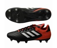 Nouvelles chaussures Adidas Copa 18.3 SG en version crampons