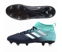Nouvelles chaussures Adidas Ace 17.3 Primemesh en version