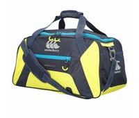 Nouveau sac de sport rugby Canterbury, modèle Sportbag en
