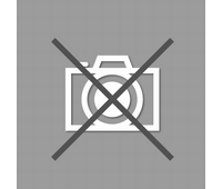 Nouveau tee télescopique de la marque Force XV. Permet de