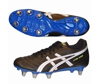 chaussures rugby taille 48. Black Bedroom Furniture Sets. Home Design Ideas