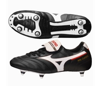 Nouvelle chaussures de rugby Mizuno, modèle MRL Classic en