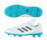 Nouvelles chaussures Adidas Copa 17.3 en version crampons