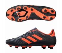 Nouvelles chaussures Adidas Copa 17.4 en version crampons