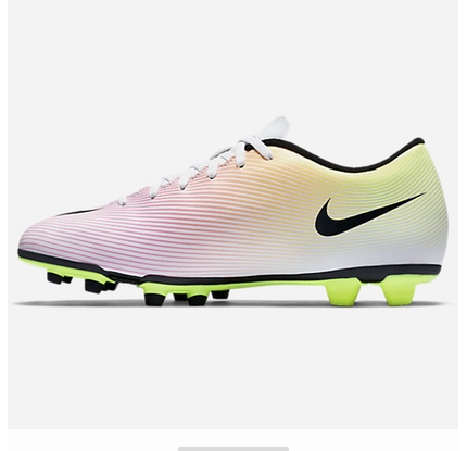 chaussures rugby nike mercurial. Black Bedroom Furniture Sets. Home Design Ideas