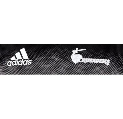 Nouveau maillot de rugby training Adidas officiel des