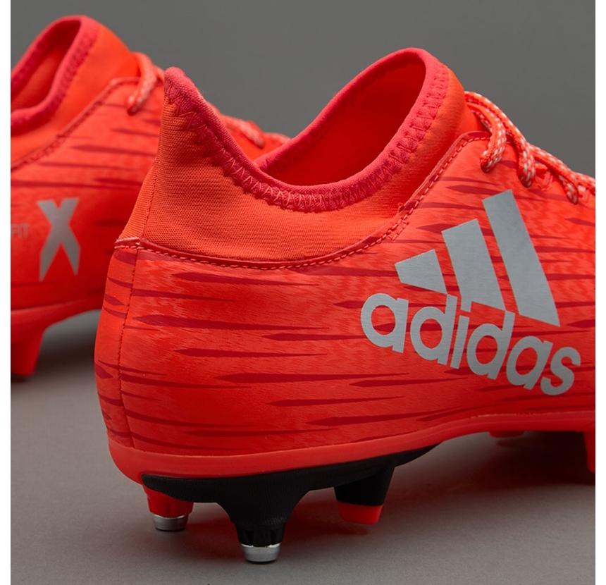 X16 Adidas Prix Adidas X16 Adidas x16 x16 Prix X16 Prix Prix FnFAwqRfZ