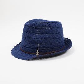 Chapeau de dentelle, taille 60cm.<br>Convient à toutes les