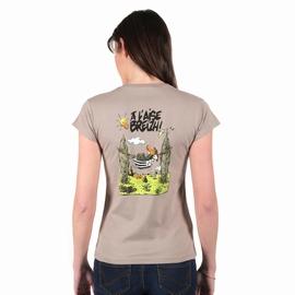 Tee shirt femme collektor pour les 15 ans !! la première