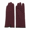 Gants Sunset King Louie Sensitive et Fils