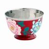 Coupe Ice Cream Inox Chine Pop Sensitive et Fils