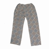 Pantalon Peyo Coton Sensitive et Fils