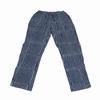 Pantalon Peyo Coton Sensitive et Fils