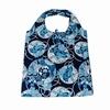 Sac Shopping Batik Sensitive et Fils