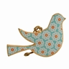 Suspension Birdy 12 Cm Sensitive et Fils