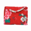 Trousse Bijoux Chine Pop Sensitive et Fils