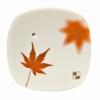 Porte Encens Yume Ceramique Sensitive et Fils
