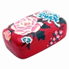 Boite Papier Mache Chinepop Gm Sensitive et Fils