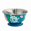 Bol Inox Chine Pop 12cm Sensitive et Fils