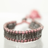 Bracelet Tunia Sensitive et Fils