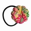 Elastique 1 Macaron Japonais Sensitive et Fils