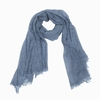 Etole Plume Sensitive et Fils
