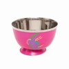 Coupe Ice Cream Inox Tattoo Sensitive et Fils