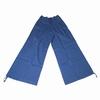 Pantalon Indigo Coton Sensitive et Fils