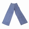 Pantalon Navy Sensitive et Fils