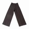 Pantalon Navy Sensitive et Fils