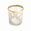 Photophore Votive Sensitive et Fils