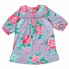 Robe Kate Sensitive et Fils