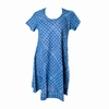 Robe Mumbay Sensitive et Fils