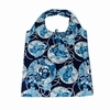 Sac Shopping Batik Sensitive et Fils