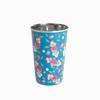 Verre Inox Confettis Gm 35cl Sensitive et Fils