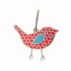Suspension Birdy Sensitive et Fils