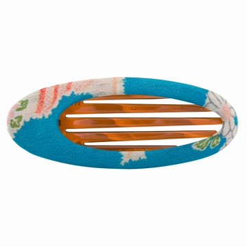 Barrette Japonaise Colette Gm Sensitive et Fils