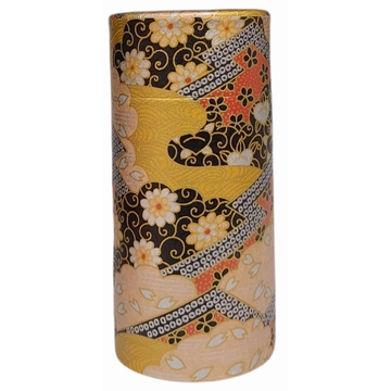 Boite A The Washi 200 Gr Sensitive et Fils