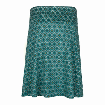 Border Skirt Pippa Ponderosa Sensitive et Fils