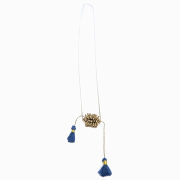 Collier Kelly Sensitive et Fils