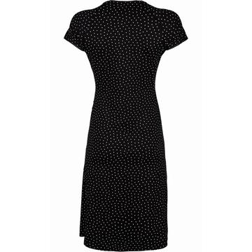 Cross Dress Dots Sensitive et Fils