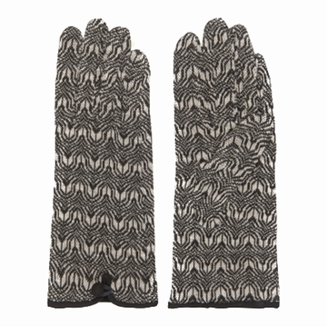 Gants Marble King Louie Sensitive et Fils