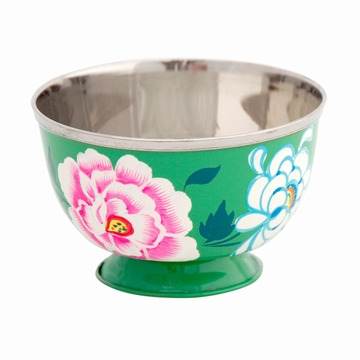 Coupe Ice Cream Inox Chine Pop Sensitive et Fils