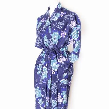 Kimono Chine Pop Sensitive et Fils