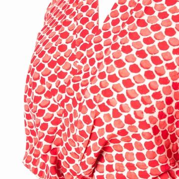 Kimono Ecaille Sensitive et Fils